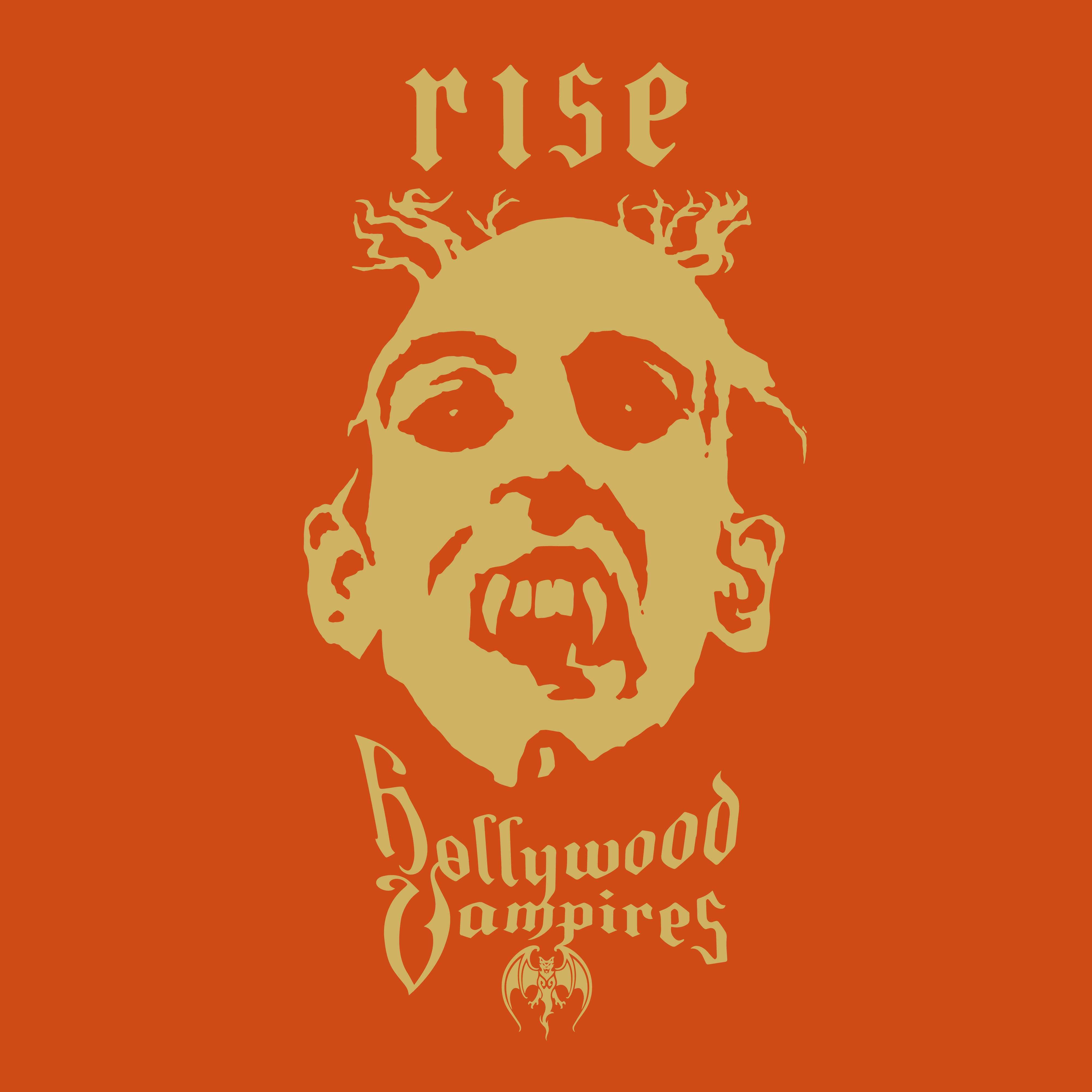 rock n roll all night mp3 download