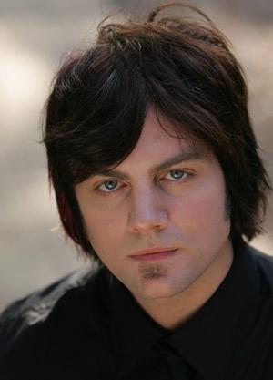 Matt Hoffer