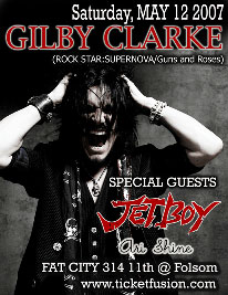 Gilby-jetboy-flyer-1-07.jpg