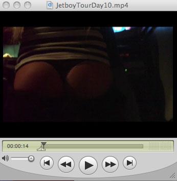 jetboyvid10.jpg