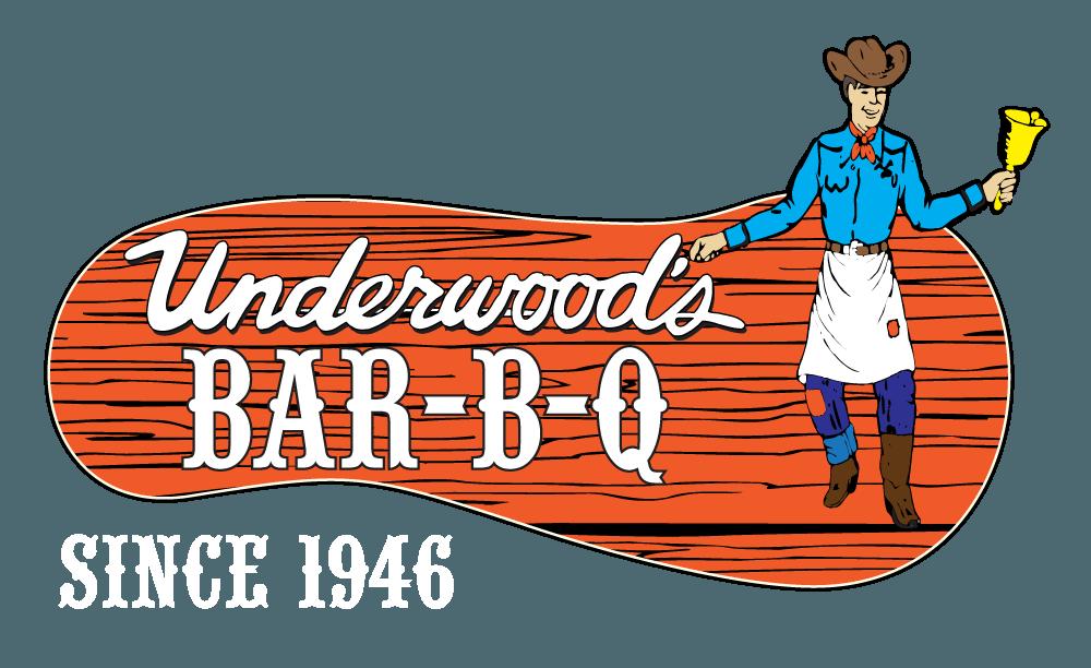 underwoods-logo-white