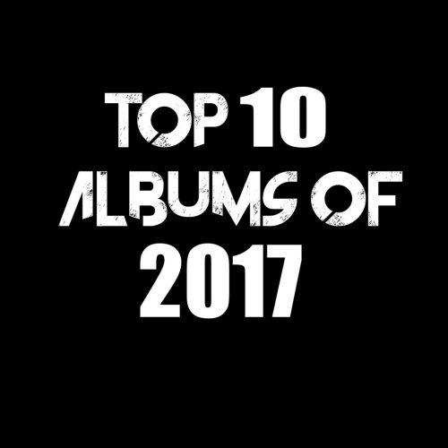 top102017