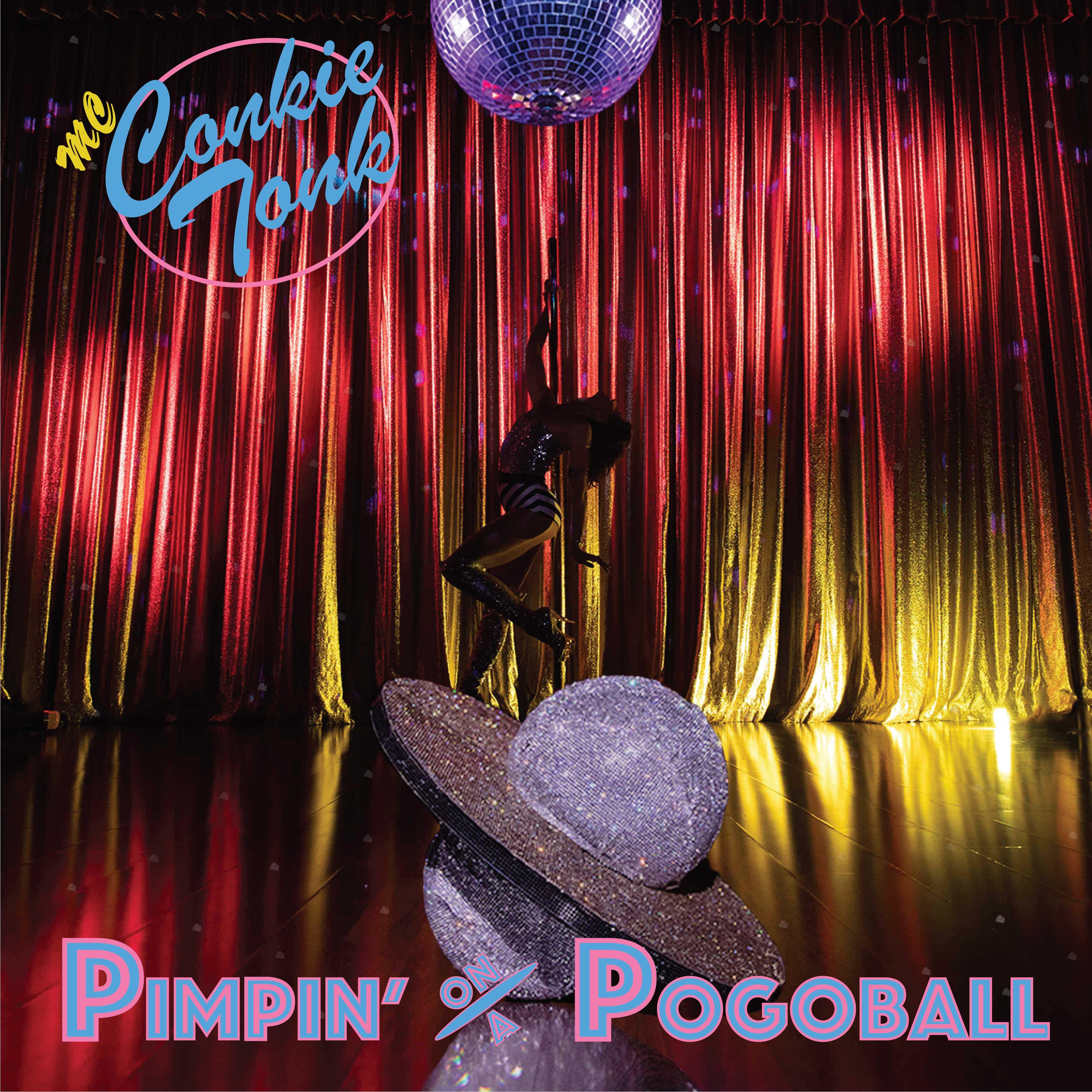 Pogoball-cover-1