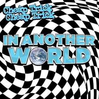 inanotherworld
